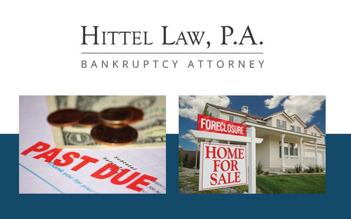 HITTEL LAW, P.A.