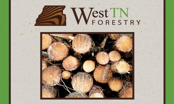 WEST TENNESSEE FORESTRY
