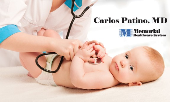CARLOS A. PATINO, MD - Local PHYSICIANS SURGEONS in Pembroke Pines, FL