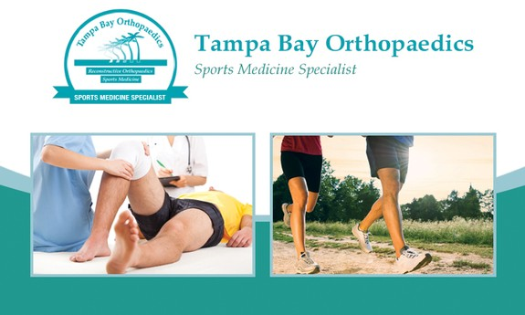 TAMPA BAY ORTHOPAEDICS - Local PHYSICIANS SURGEONS in Tampa, FL
