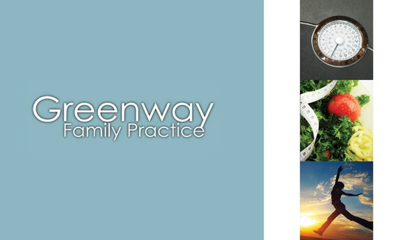 GREENWAY FAMILY PRACTICE