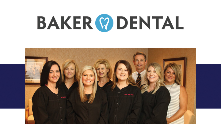 BAKER DENTAL