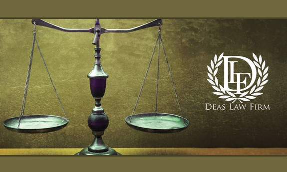 DEAS LAW FIRM