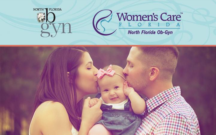 NORTH FLORIDA OB - GYN ASSOCIATES