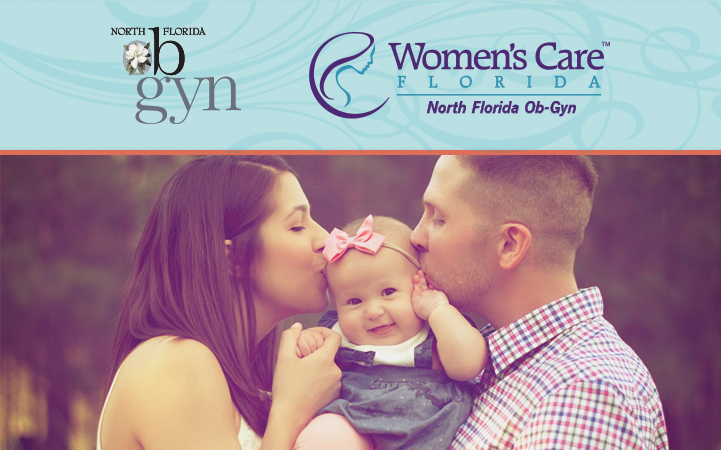 NORTH FLORIDA OB & GYN ASSOCIATES