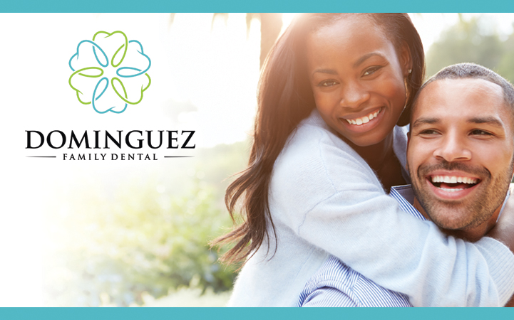 DOMINGUEZ FAMILY DENTAL