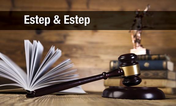 ESTEP & ESTEP