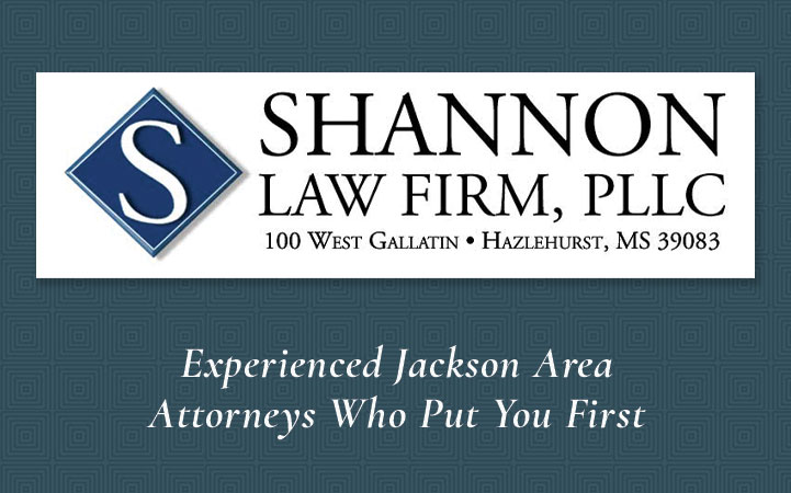 SHANNON LAW FIRM, PLLC