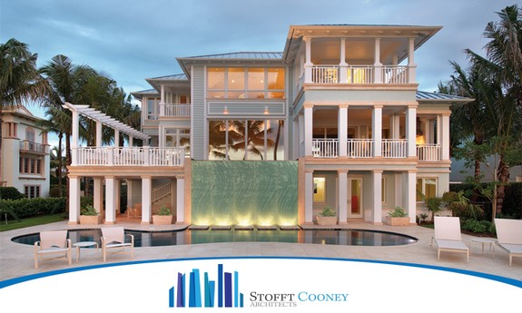 STOFFT COONEY ARCHITECTS
