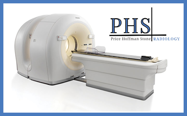 PRICE HOFFMAN STONE RADIOLOGY