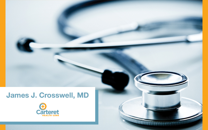 JAMES CROSSWELL - Local PHYSICIANS & SURGEONS in Beaufort, NC