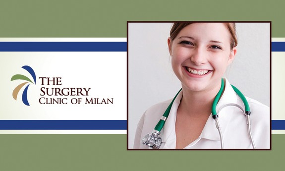 SURGICAL CLINIC OF MILAN