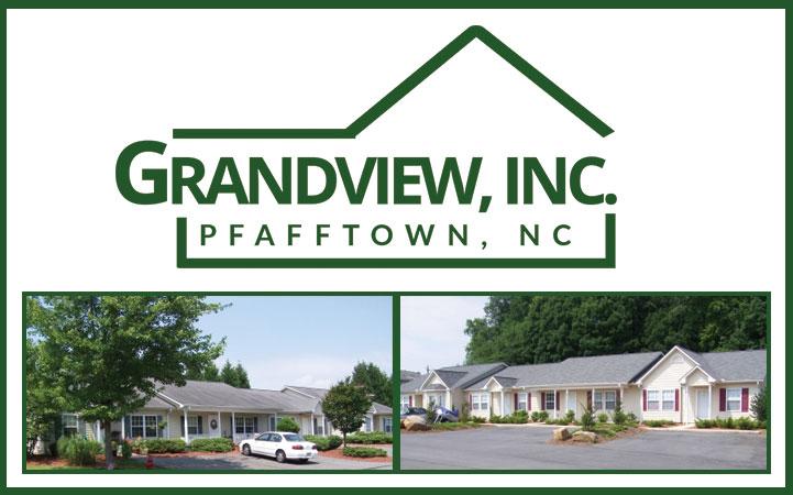 GRANDVIEW CONSTRUCTION COMPANY