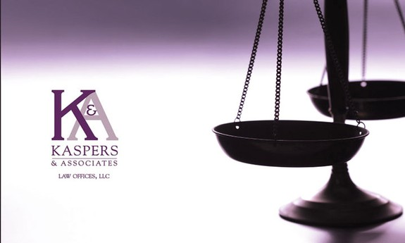 KASPERS & ASSOCIATES LAW OFFICES, LLC