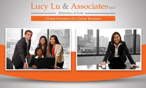 LUCY LU & ASSOCIATES, LLC