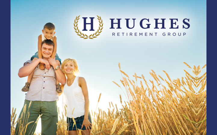 HUGHES RETIREMENT GROUP