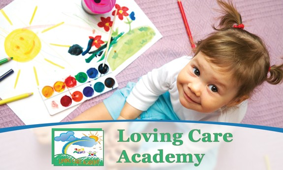 LOVING CARE ACADEMY - Local CHILD CARE SERVICES in Merritt Island, FL