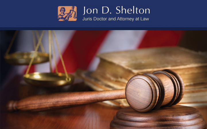 SHELTON SOCIAL SECURITY AND DISABILITY