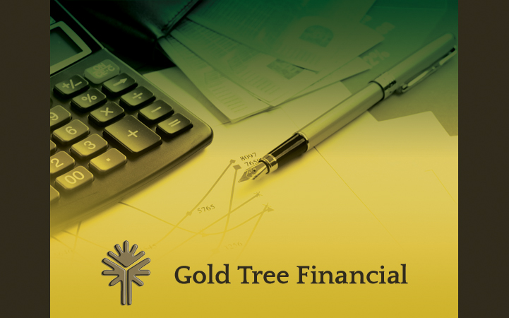 GOLD TREE FINANCIAL