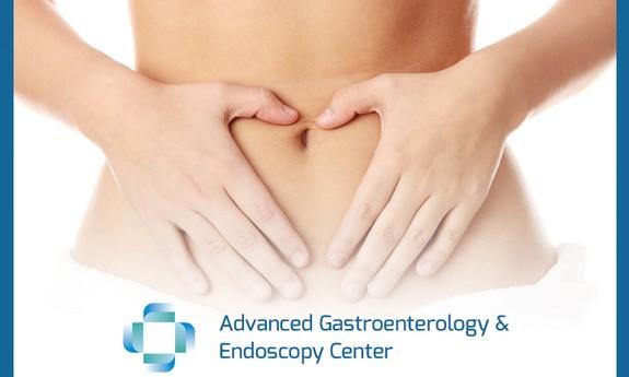 ADVANCED GASTROENTEROLOGY HEALTH
