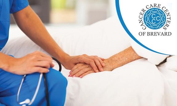 CANCER CARE CENTER - Local PHYSICIANS SURGEONS in Sebastian, FL