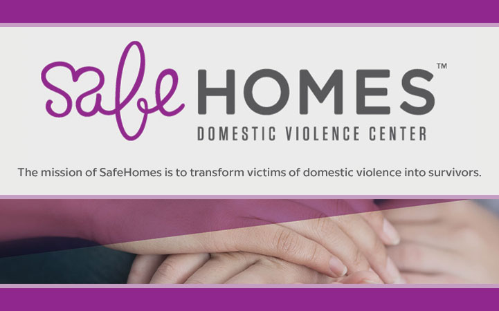 SAFE HOMES OF AUGUSTA, INC.