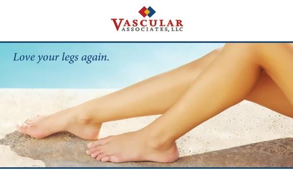 VASCULAR ASSOCIATES, LLC - Local PHYSICIANS SURGEONS in Panama City, FL