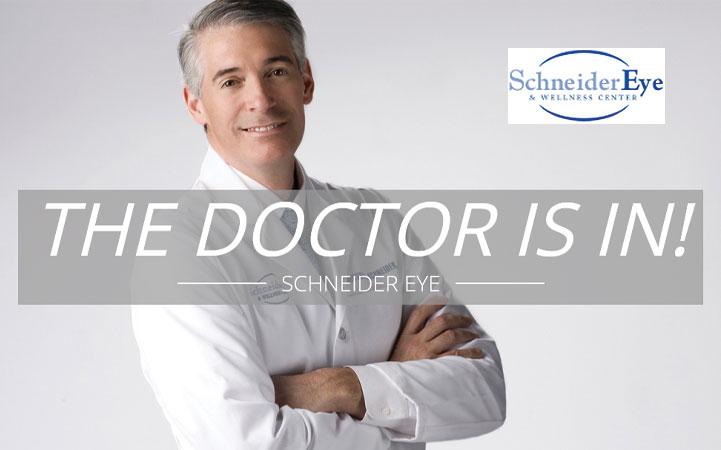 TIMOTHY L SCHNEIDER MD