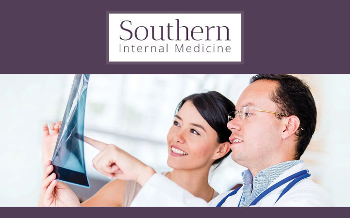 SOUTHERN INTERNAL MEDICINE