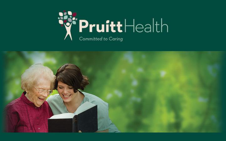 PRUITTHEALTH HOME HEALTH - WAKE