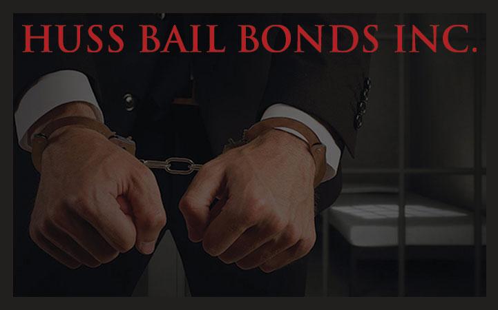 HUSS BAIL BONDS - Local BONDS: BAIL in Newton, NC
