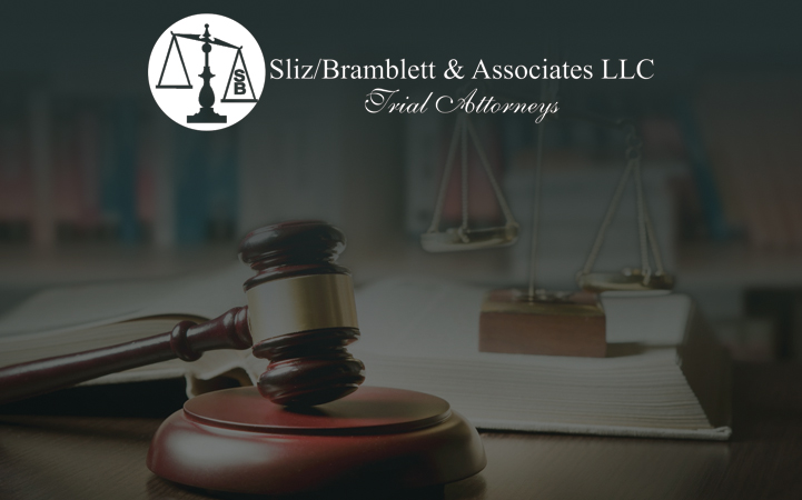 SLIZ / BRAMBLETT & ASSOCIATES, LLC