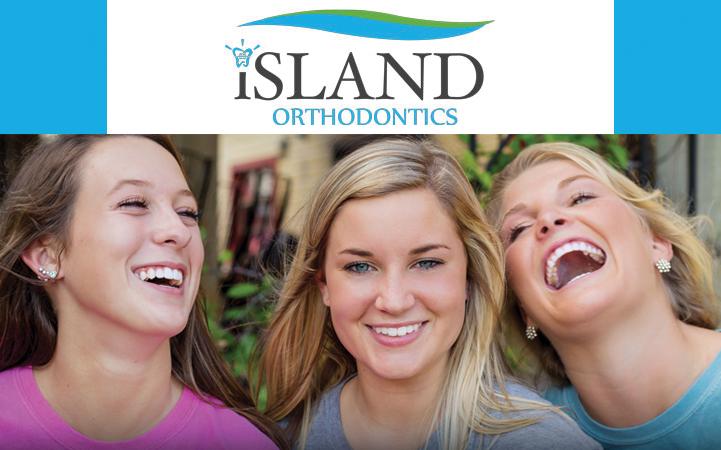 ISLAND ORTHODONTICS