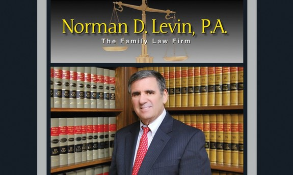 THE FAMILY LAW FIRM