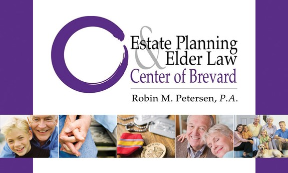 ESTATE PLANNING & ELDER LAW CENTER