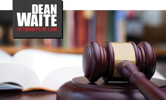 DEAN WAITE & ASSOCIATES LLC