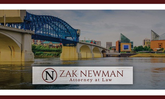 ZAK NEWMAN ATTORNEY AT LAW