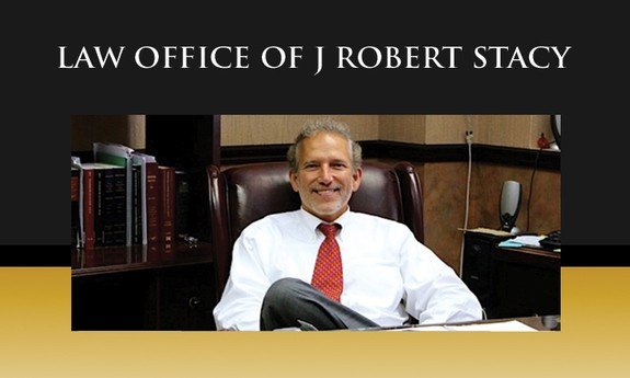 LAW OFFICE OF J ROBERT STACY