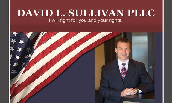DAVID SULLIVAN LAW FIRM