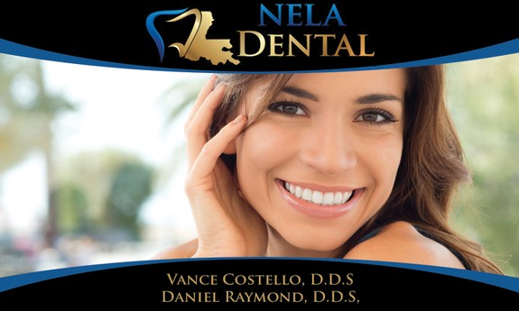 NELA DENTAL