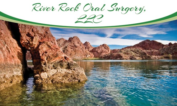 RIVER ROCK ORAL SURGERY
