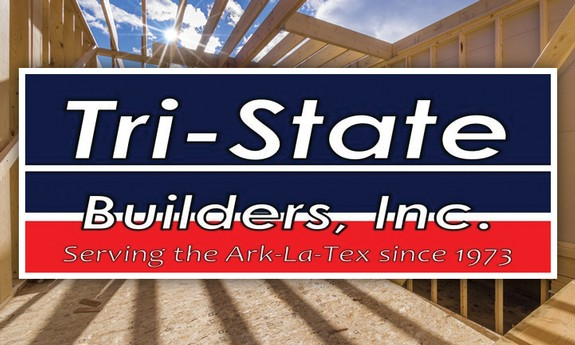 TRI-STATE BUILDERS, INC.