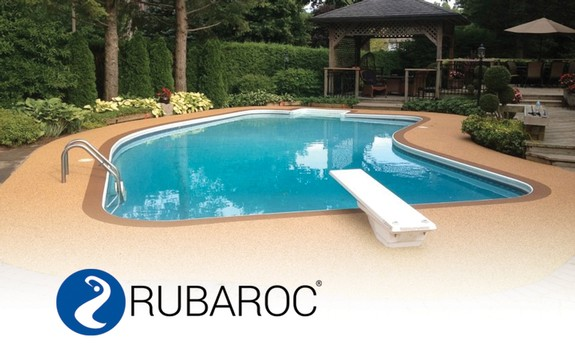 RUBAROC USA LLC