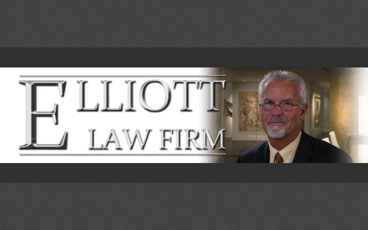 ELLIOTT LAW FIRM
