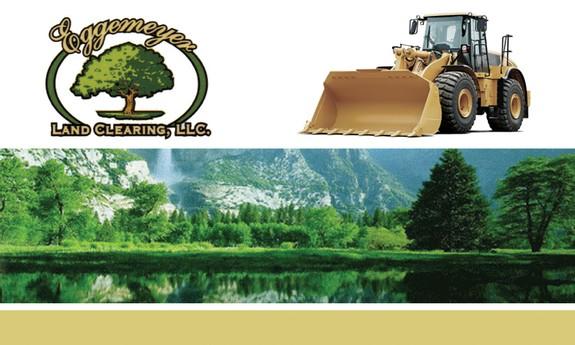 EGGEMEYER LAND CLEARING, LLC