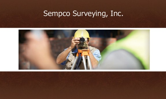 SEMPCO SURVEYING INC