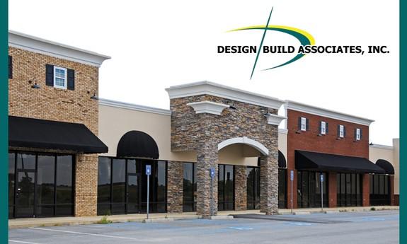 DESIGN/BUILD ASSOCIATES, INC