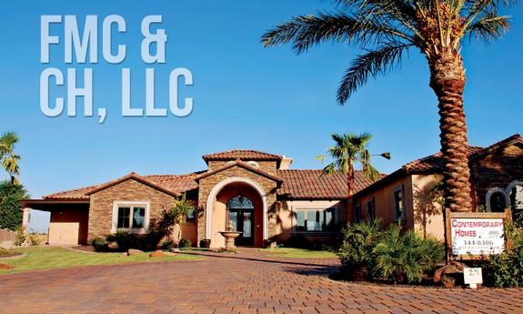 FMC & CH, LLC