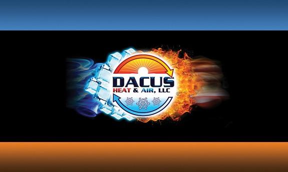 DACUS HEAT & AIR, LLC