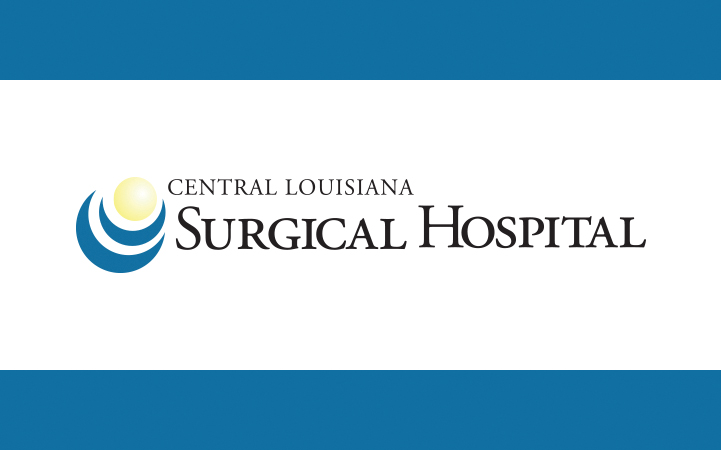 CENTRAL LOUISIANA SURGICAL HOSPITAL